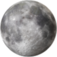 www.moongiant.com