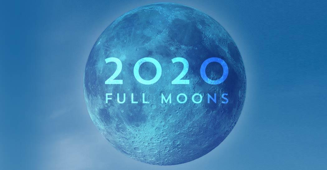 2020 jan 07 07 44 utc