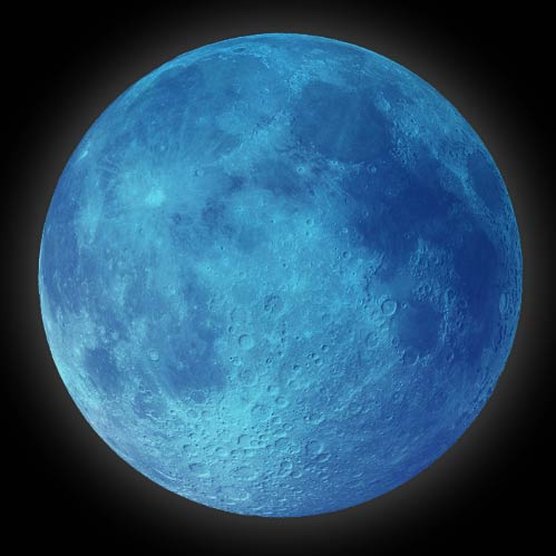 New Moon October 2020.Full Moon And New Moon Calendar For 2020