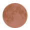 'Lunar Eclipse 23 March 2016' – 4 hours and 15 minutes on Wednesday morning Le_Total