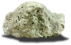 [Image: moon_rock.png]