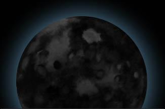 Moongiant Next Full Moon