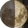 Harvest Moon 9/16/2016 Pop_first_moon