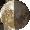 Harvest Moon 9/16/2016 Pop_last_moon