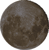 Harvest Moon 9/16/2016 Pop_new_moon