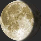 moon_phase_WanG_75