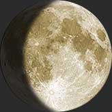 moon_phase_WaxG_70