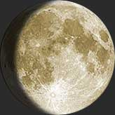 moon_phase_WaxG_80