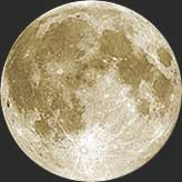 moon_phase_full
