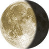 moon_phase_WanG_65