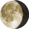 moon_phase_WanG_70