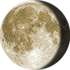 moon_phase_WanG_80