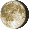 moon_phase_WanG_85
