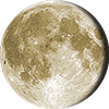 moon_phase_WanG_95