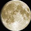 FULL MOON 2/22/2016 Moon_day_WaxG_95